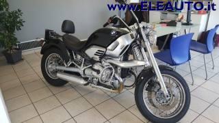 MOTOS-BIKES Bmw R 1200 C 15,000KM PARI AL NUOVO Usata