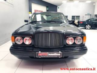 BENTLEY Brooklands BENTLEY BROOKLANDS Usata