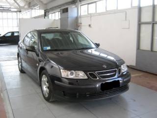 Annunci Saab 9-3