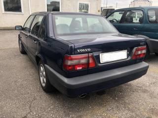 VOLVO 850 2.0i Turbo 20V Cat GLT Usata