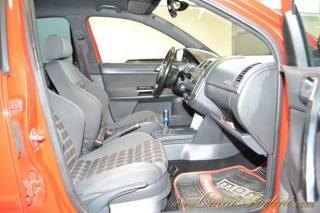 VOLKSWAGEN Polo GTI 1.8 T 20V 150CV 5PORTE SENS.POST.CLIMA TEL 16