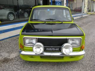 CHRYSLER Other SIMCA RALLY Usata