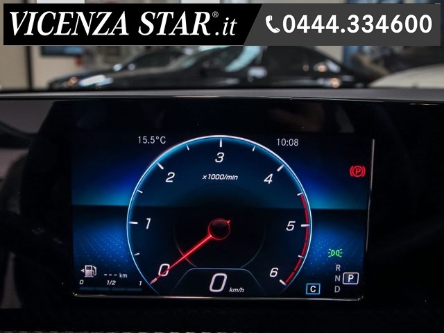 mercedes-benz a 180 usata,mercedes-benz a 180 vicenza,mercedes-benz a 180 diesel,mercedes-benz usata,mercedes-benz vicenza,mercedes-benz diesel,a 180 usata,a 180 vicenza,a 180 diesel,vicenza star,mercedes vicenza,vicenza star mercedes-benz e smart service foto 9 di 25
