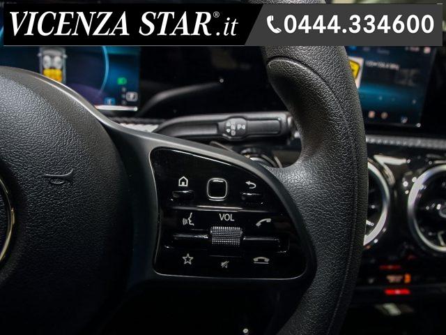 mercedes-benz a 180 usata,mercedes-benz a 180 vicenza,mercedes-benz a 180 diesel,mercedes-benz usata,mercedes-benz vicenza,mercedes-benz diesel,a 180 usata,a 180 vicenza,a 180 diesel,vicenza star,mercedes vicenza,vicenza star mercedes-benz e smart service foto 15 di 25