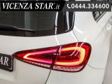 mercedes-benz a 180 usata,mercedes-benz a 180 vicenza,mercedes-benz a 180 diesel,mercedes-benz usata,mercedes-benz vicenza,mercedes-benz diesel,a 180 usata,a 180 vicenza,a 180 diesel,vicenza star,mercedes vicenza,vicenza star mercedes-benz e smart service thumbnail 3 di 25