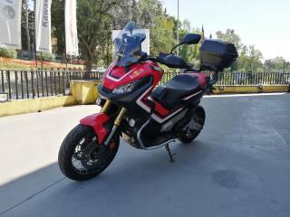 Annunci Honda Integra 750