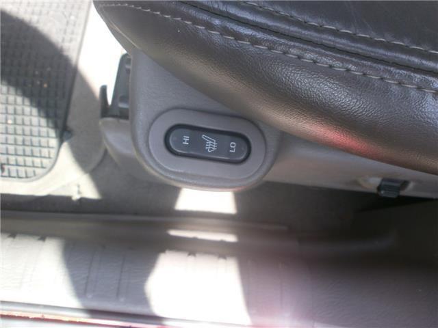 Immagine di CHRYSLER PT Cruiser AUTOMATICO – BENZINA INTROVABILE !!!