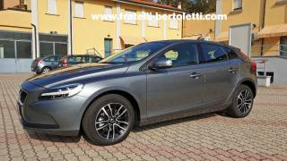 VOLVO V40 D2 Business Plus Km 0