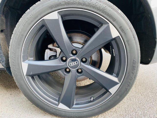 Immagine di AUDI Q3 2.0 TDI 150 CV quattro S tronic S-LINE