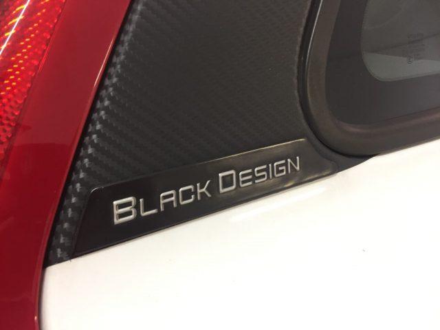 Immagine di VOLVO C30 D2 Black Design EURO 5 KM ORIGINALI TENUTA BENE