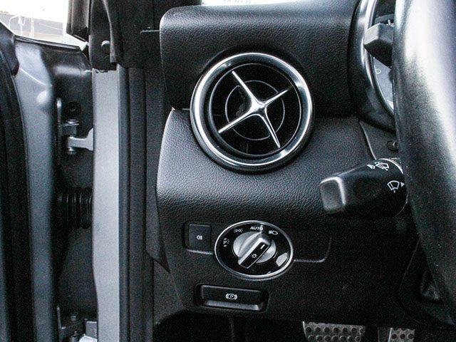 Immagine di MERCEDES-BENZ SLK 250 CGI Premium Sport – AMG – Unipropr. – Tagl. Uff.