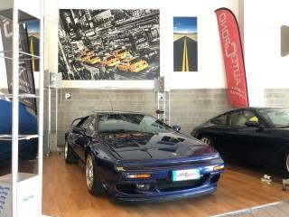 LOTUS Esprit 3.5i V8 BiTurbo Cat 25° Anniversario Usata