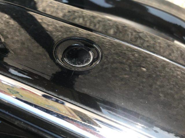 Immagine di MERCEDES-BENZ CLK 320 CDI cat Cabrio Elegance