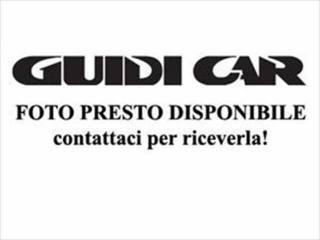 Annunci Hyundai Genesis Coupe