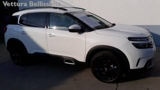 CITROEN C5 Aircross PureTech 180 S&S EAT8 Shine Km 0