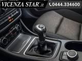 mercedes-benz gla 180 usata,mercedes-benz gla 180 vicenza,mercedes-benz gla 180 diesel,mercedes-benz usata,mercedes-benz vicenza,mercedes-benz diesel,gla 180 usata,gla 180 vicenza,gla 180 diesel,vicenza star,mercedes vicenza,vicenza star mercedes-benz e smart service thumbnail 6 di 19
