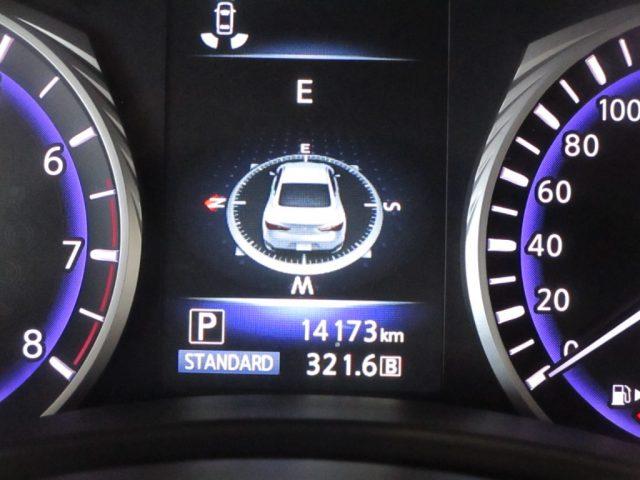 Immagine di INFINITI Q60 2.0 Turbo CA Premium Tech