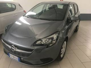 OPEL Corsa 1.2 5 Porte Advance 6D-TEMP Km 0