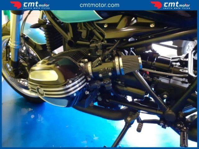 Immagine di BMW R Nine T Garantita e Finanziabile