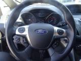 Ford C-max 7 2.0 Tdci 115cv Powershift Titanium - immagine 2