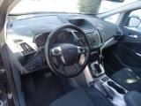 Ford C-max 7 2.0 Tdci 115cv Powershift Titanium - immagine 3