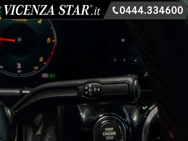 mercedes-benz b 180 usata,mercedes-benz b 180 vicenza,mercedes-benz b 180 diesel,mercedes-benz usata,mercedes-benz vicenza,mercedes-benz diesel,b 180 usata,b 180 vicenza,b 180 diesel,vicenza star,mercedes vicenza,vicenza star mercedes-benz e smart service foto 8 di 23