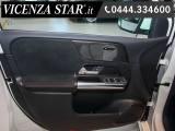 mercedes-benz b 180 usata,mercedes-benz b 180 vicenza,mercedes-benz b 180 diesel,mercedes-benz usata,mercedes-benz vicenza,mercedes-benz diesel,b 180 usata,b 180 vicenza,b 180 diesel,vicenza star,mercedes vicenza,vicenza star mercedes-benz e smart service thumbnail 11 di 23