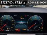 mercedes-benz b 180 usata,mercedes-benz b 180 vicenza,mercedes-benz b 180 diesel,mercedes-benz usata,mercedes-benz vicenza,mercedes-benz diesel,b 180 usata,b 180 vicenza,b 180 diesel,vicenza star,mercedes vicenza,vicenza star mercedes-benz e smart service thumbnail 7 di 23