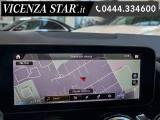 mercedes-benz b 180 usata,mercedes-benz b 180 vicenza,mercedes-benz b 180 diesel,mercedes-benz usata,mercedes-benz vicenza,mercedes-benz diesel,b 180 usata,b 180 vicenza,b 180 diesel,vicenza star,mercedes vicenza,vicenza star mercedes-benz e smart service thumbnail 6 di 23