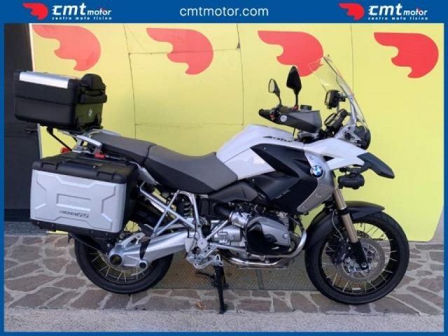 Bmw usata Finanziabile - ALPINE WHITE - 28000 a benzina Rif. 11537124
