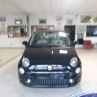 FIAT 500 1.2 EasyPower Lounge Km 0