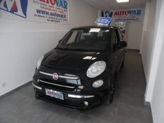 FIAT 500L 1.3 Multijet 95 CV Pop Star