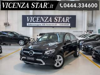 mercedes-benz glc 250 usata,mercedes-benz glc 250 vicenza,mercedes-benz glc 250 diesel,mercedes-benz usata,mercedes-benz vicenza,mercedes-benz diesel,glc 250 usata,glc 250 vicenza,glc 250 diesel,vicenza star,mercedes vicenza,vicenza star mercedes-benz e smart service