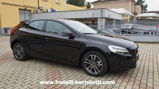 VOLVO V40 D2 Plus Km 0