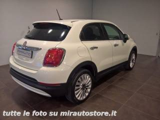 FIAT 500X 1.6 MultiJet 120 CV Business Usata