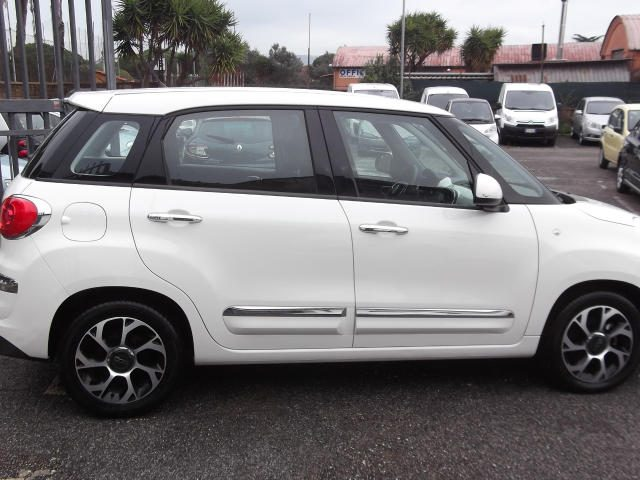 Immagine di FIAT 500L 1.3 Multijet 95 CV Pop Star