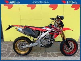 Annunci Hm Crm F450 R