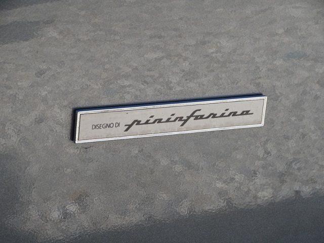 Immagine di FERRARI Mondial 3.2 quattrovalvole Targa Oro ASI