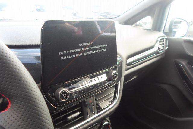 Immagine di FORD Fiesta 1.1 85 CV 5 porte ST-Line