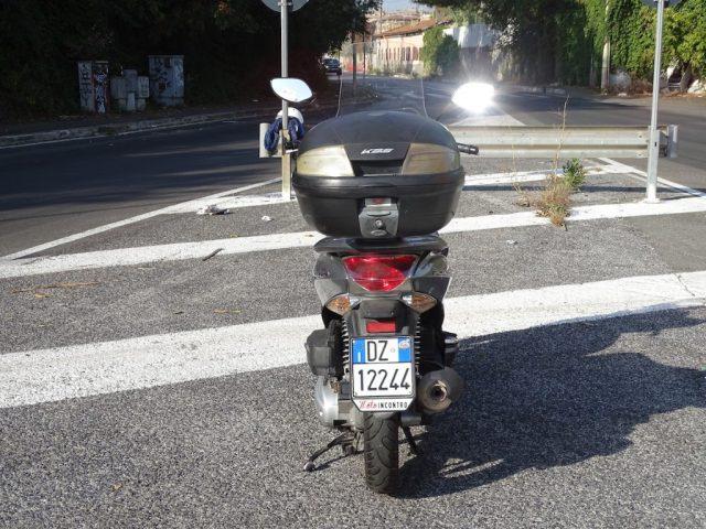Immagine di HONDA PCX 150 2012 euro3 ?. 1.300