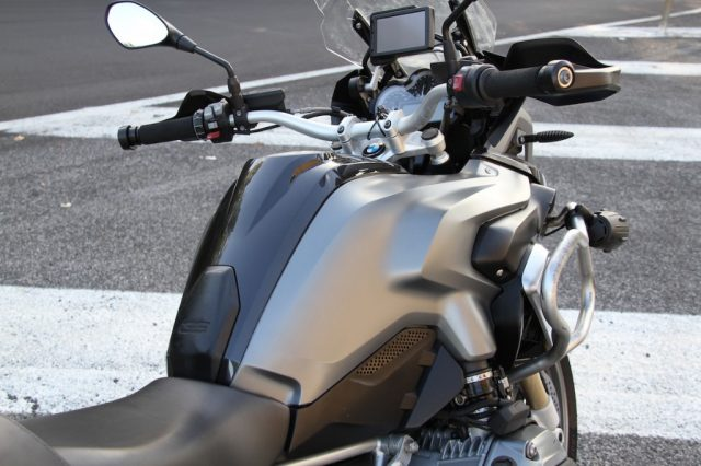 Immagine di BMW R 1200 GS LC 2015 euro3 Full Optional ?. 10.990