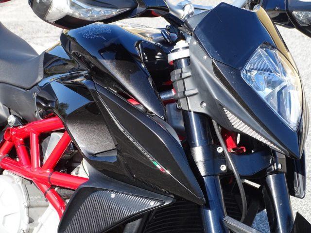 Immagine di MV AGUSTA Rivale 800 2013 ABS EAS Originale ?. 5.990
