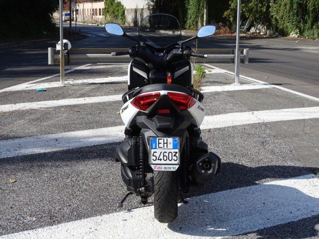 Immagine di YAMAHA X-Max 400 Dic. 2013 euro3 Permute Rate Garanzia