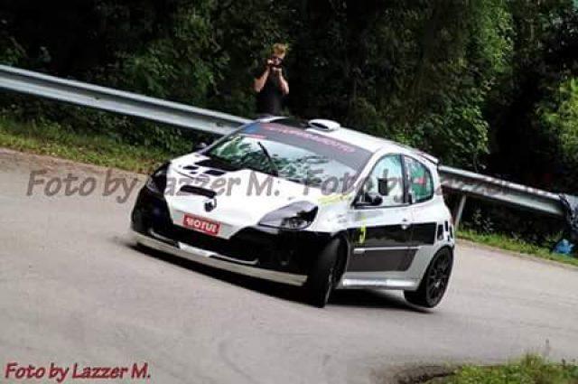 Renault Clio usata 2.0 16V CUP R3 SUPER SALITA a benzina Rif. 11642110