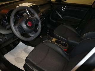 FIAT 500X 1.6 MultiJet 120 CV City Cross Usata