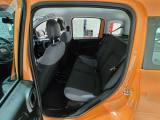 Fiat Panda 1.2 Easy - immagine 4