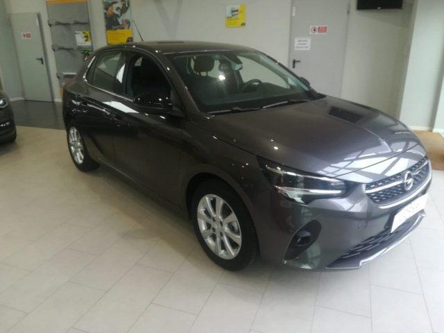 Opel Corsa km 0 1.2 Elegance a benzina Rif. 11671361