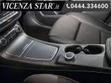 mercedes-benz b 200 usata,mercedes-benz b 200 vicenza,mercedes-benz b 200 diesel,mercedes-benz usata,mercedes-benz vicenza,mercedes-benz diesel,b 200 usata,b 200 vicenza,b 200 diesel,vicenza star,mercedes vicenza,vicenza star mercedes-benz e smart service thumbnail 10 di 19