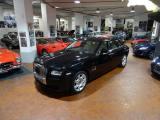 Rolls Royce Ghost 6.6 Tagliandi Rolls Auto Italiana - immagine 4