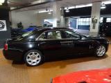 Rolls Royce Ghost 6.6 Tagliandi Rolls Auto Italiana - immagine 3